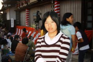 踊り子タミ子RIMG0001