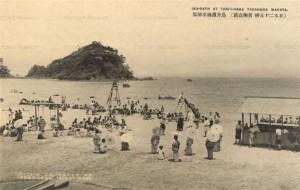 2020.04.12. old 鳥居浜