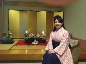 27.02.26. タミ子卒業1.