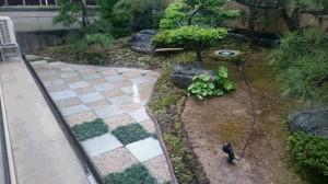29.06.08. 庭園