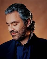 29.08.06. Andrea Bocelli