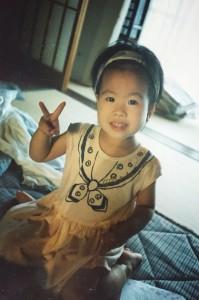 30.03.08. タミ子3歳